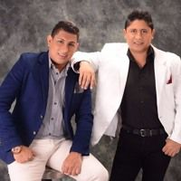 San Tula Roberto Carlos & Ruffy Barrios by Roberto Carlos Cujia on SoundCloud
