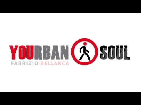 2015 YOURBANSOUL - Anima Urbana