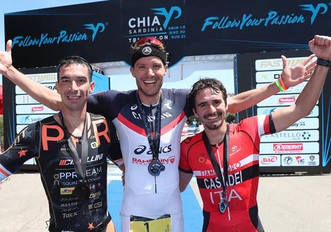 Jan+Frodeno+gewinnt+Chia+Sardinia+Triathlon