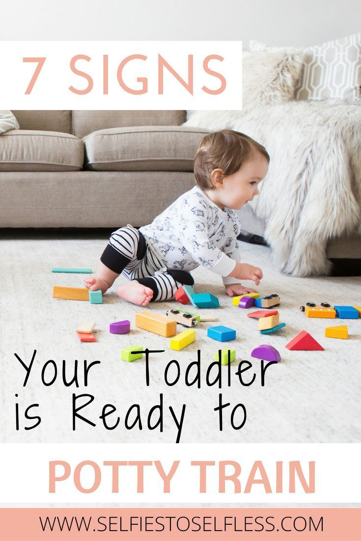 post this potty training sheet for your toddler these pictures