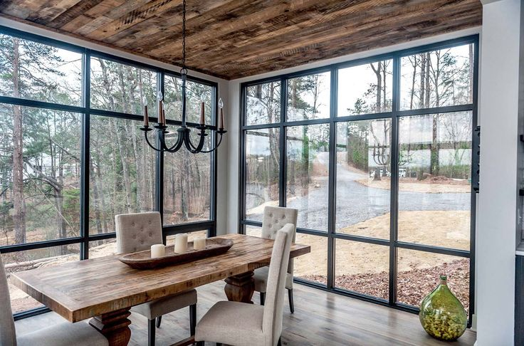 25 Best Ideas About Rustic Modern On Pinterest Country
