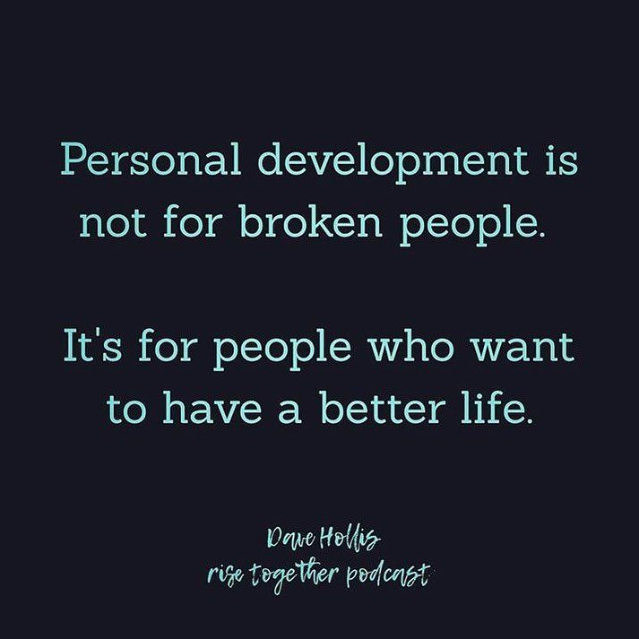 pin on quotes pinterest