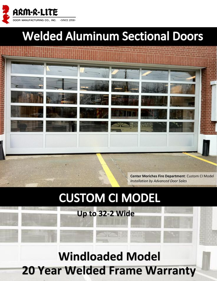 11 Best Glass Garage Door Models Images On Pinterest