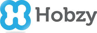 http://www.hobzy.com/ - Hobzy is the content network build around hobbies and interests. Find ideas & inspiration