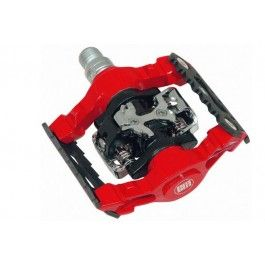 Pedales Massi CM-4030 MTB Downhill   Bicicentral http://www.bicicentral.com/massi-pedales-cm-4030-mtb-downhill.html