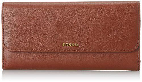Fossil Memoir Checkbook Case,Brown,One Size Fossil http://www.amazon.com/dp/B00G32GKUS/ref=cm_sw_r_pi_dp_Ko9Otb0ZRXQRWGY4