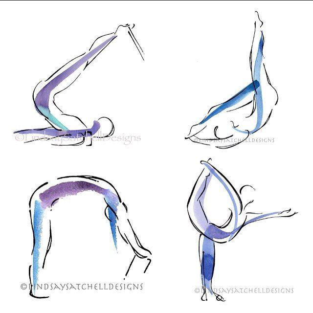 Lindsay Satchell Designs
