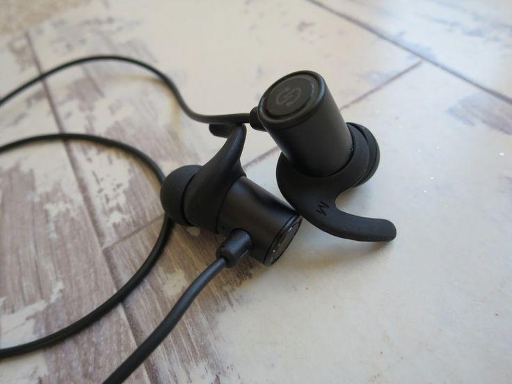 Test des écouteurs SoundPeats Q30  Les SoundPeats Q30 sont des écouteurs Bluetooth à petit prix qui propose beaucoup d'accessoires, une bonne connectivité, mais un son pas assez précis...