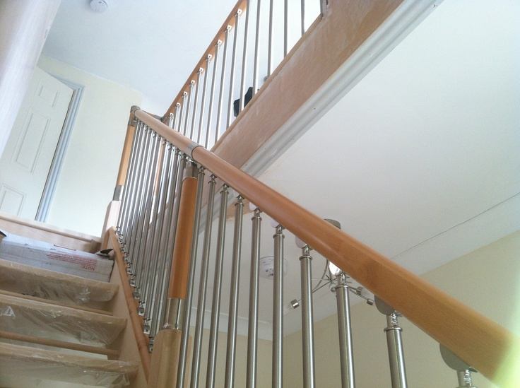 Best 17 Best Images About Domestic Staircases On Pinterest 400 x 300