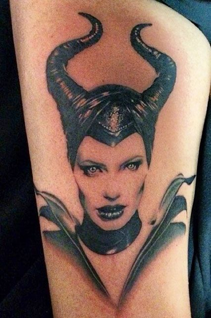 25 best images about coolest tattoo on pinterest for Taylor st tattoo