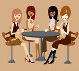 Women-having-coffee1