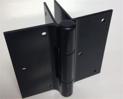 Let GreatFence.com's aluminum gate accessories give your enclosure better security.  Contact us today to order LokkLatch gate locks, hinges, and more.