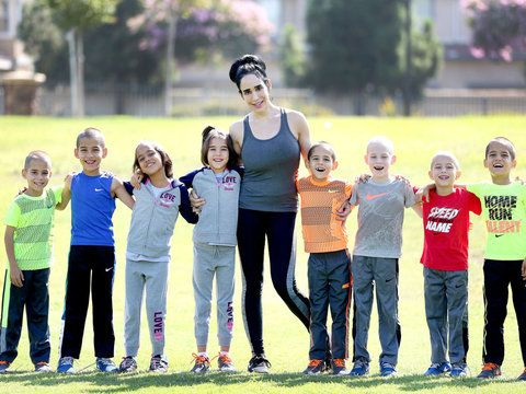 """""""No one hates Octomom as much as me,"""" Nadya -- now Natalie -- Suleman says in a new interview."""