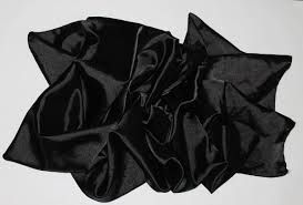 SATIN SCARF available @ Earthy (south Africa)