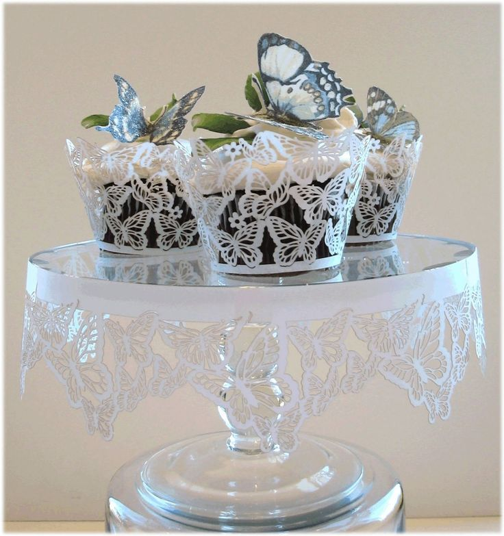 38 Best Images About Wedding Cake Stands On Pinterest
