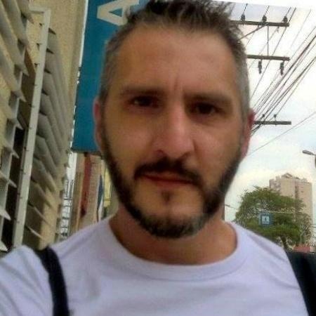 """""""Eu sobrevivi à Cracolândia"""", conta ex-dependente que viveu seis anos lá"""