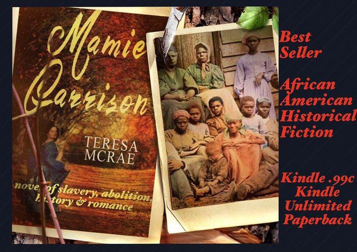 Amazon.com/dp/B0182QUN14 .99c teresammcrae.com Book 2 coming August 2017.