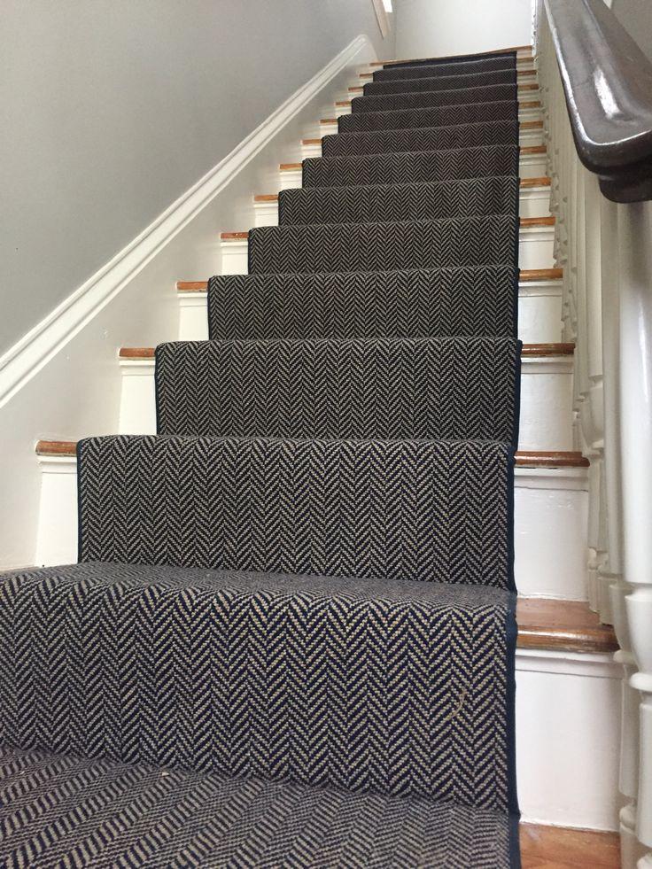 Best 70 Best Herringbone Carpet Lovin Images On Pinterest 640 x 480