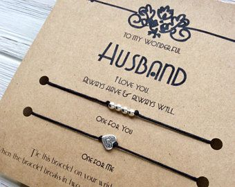 Husband Gift Husband Gift From Wife Christmas Gift For Husband Christmas Gift Ideas For Husband Birthday Gift for Husband Anniversary Gift