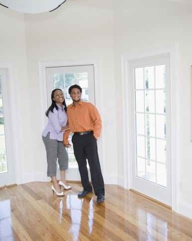 FHA Seller Paid Closing Costs are limited to 6% of the Sales price, however there are first time home buyer grants available to help with closing costs