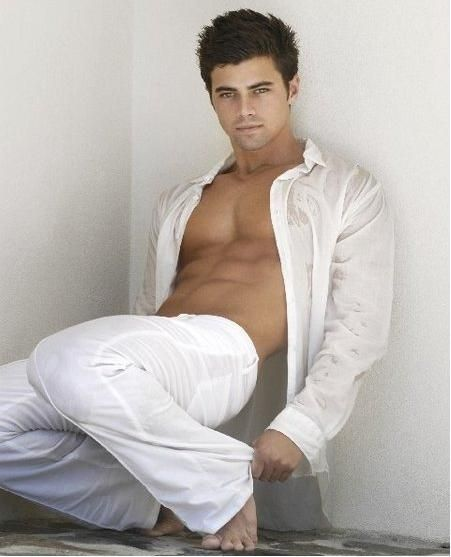 Matt Cohen - Google Search