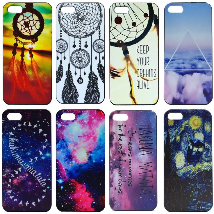 This is nice, check it out!   Cover Case for Apple iPhone 5 5s Mysterious Star & Campanula Series Hard Plastic Phone Case Cover - US $1.58 http://myphonesshop.com/products/cover-case-for-apple-iphone-5-5s-mysterious-star-campanula-series-hard-plastic-phone-case-cover/