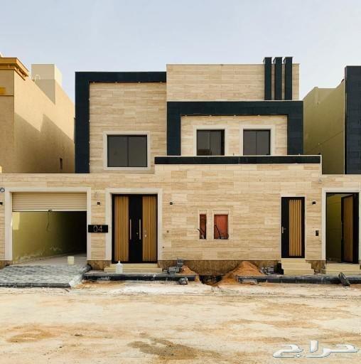 حراج العقار فيلا للبيع حي العارض فلل للبيع حي العارض House Styles House Home Decor
