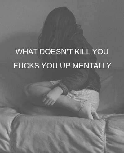 Heb jij ooit gehoord van 'het narcistisch slachtoffer syndroom'? Dit is een term die werd bedacht om de effecten van narcistisch misbruik op personen te omschrijven. Meer inzicht in het 'narcistisch slachtoffer syndroom' (NSS) vereist ten eerste een goed begrip van wat het betekent om slachtoffer van narcisme te worden.  Het woord slachtoffer …