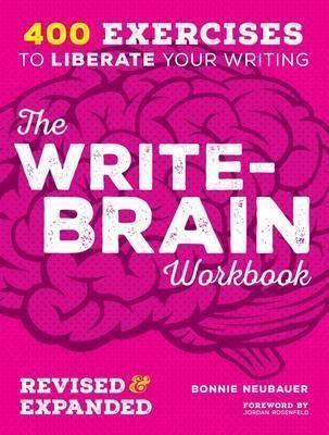The Write-Brain Workbook