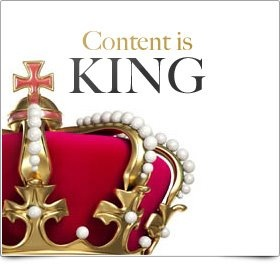 Video Marketing Strategy: Content