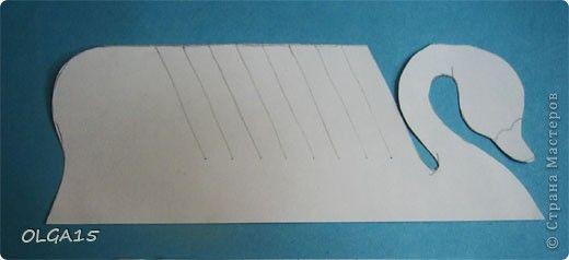 Aves Master Class de papel Bumagoplastika Photo Paper 37