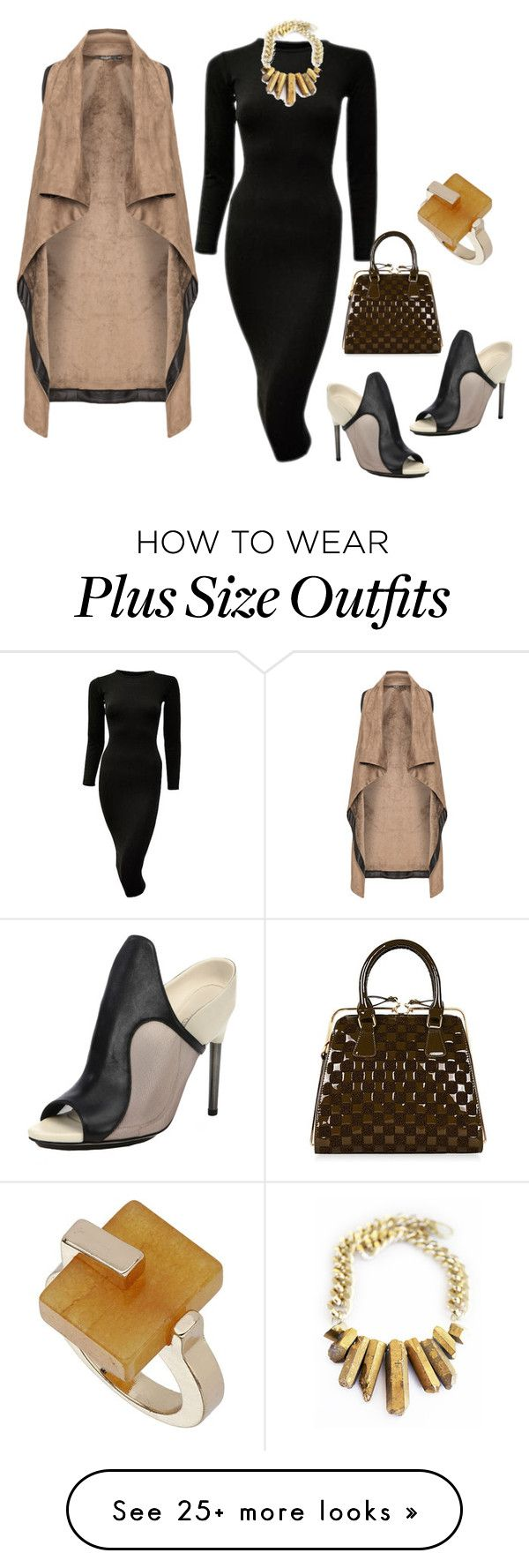 """""""Untitled #414"""" by steflsamour on Polyvore featuring 3.1 Phillip Lim, Dorothy Perkins, Mat, women's clothing, women's fashion, women, female, woman, misses and juniors"""