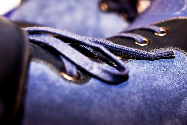 Alive shoes lancia blu Again Available @: https://www.aliveshoes.com/fulvia-blu-lancia