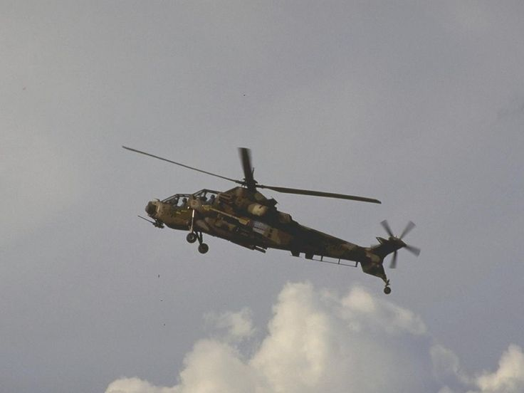helicopters wallpaper: http://wallpapic.com/aviation/helicopters/wallpaper-23996