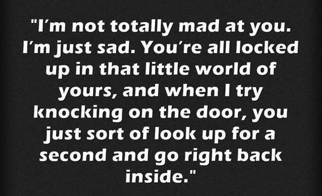 25+ Best Ex Friend Quotes On Pinterest