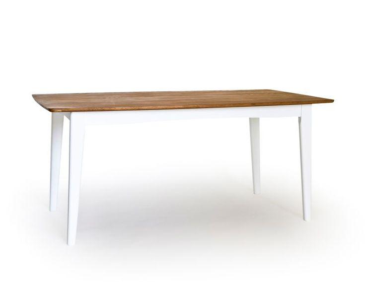 Linköping matbord