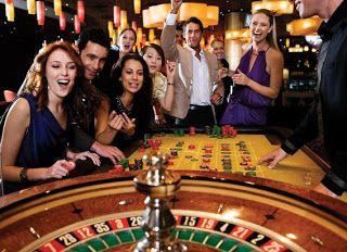 Sistem Pembayaran di Online Slot - Togel Online Casino Poker http://togelonlinecasinopoker.blogspot.co.id/2016/12/sistem-pembayaran-di-online-slot.html