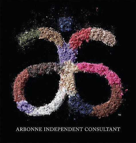 www.blairlucas.arbonne.com