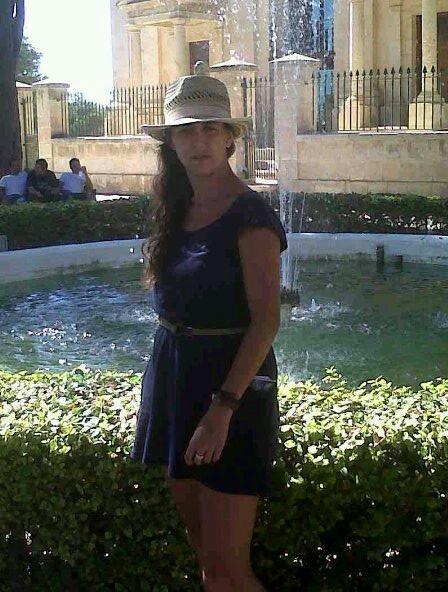En Malta!!