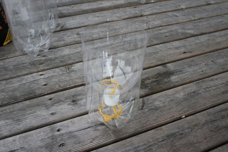 självvattnande+krukor+1+skruben.blogspot.ca.jpg 800 × 533 pixlar