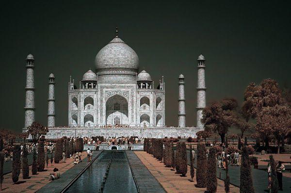 need to visit india. taj-mahal. desdevweb.com