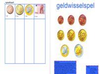 123 Lesidee - gr3/4 S Geldrekenen