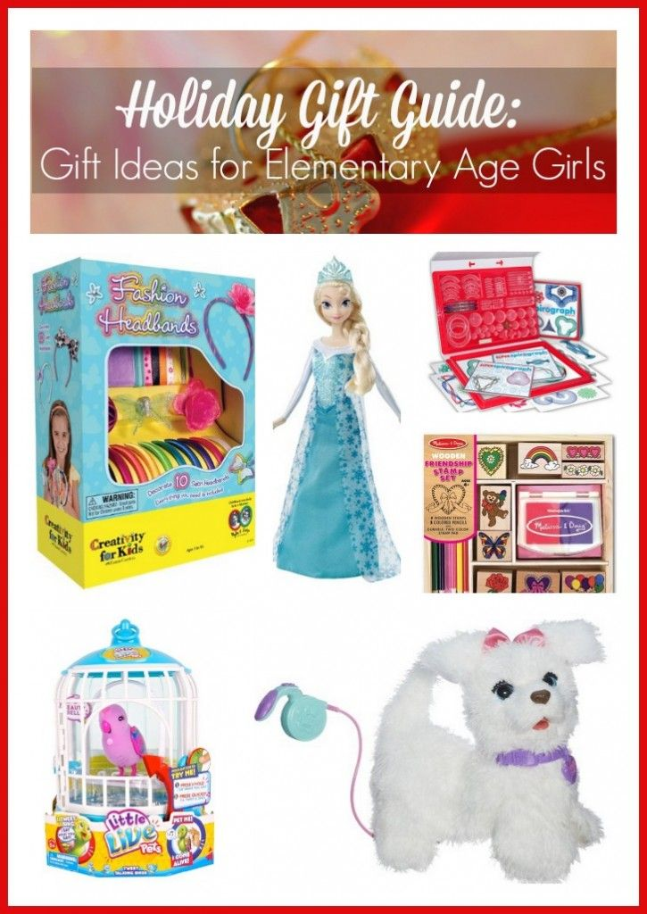 185 best top toys girls age 9 images on pinterest craft for Crafts for girls age 9