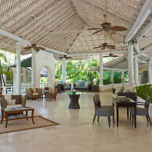 Accommodation Excellence Awards 2012: Turtle Beach by Elegant Hotels, #Barbados