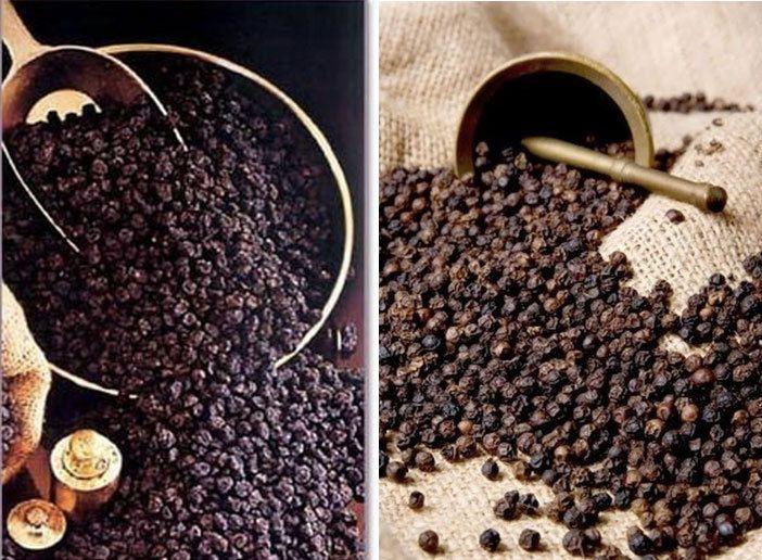Тибетский рецепт выведения камней из почек | Golbis