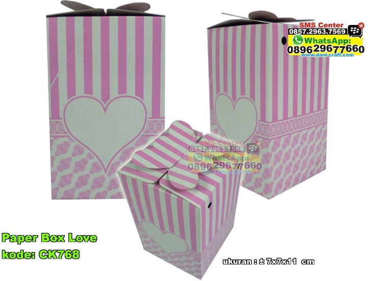 Paper Box Love (SMS/WA/Telp) 0813.2660.1110  PIN BBM: 59E 8C2 B6 #paperbox #paperboxmurah #paperboxunik #paperboxgrosir #grosirpaperboxmurah #kemasanpaperbox #jualkemasanpaperbox #jualpaperboxunik #boxkertas #jualboxkertas  #PaperBox #JualBox #contohundanganPernikahan #souvenirUnik