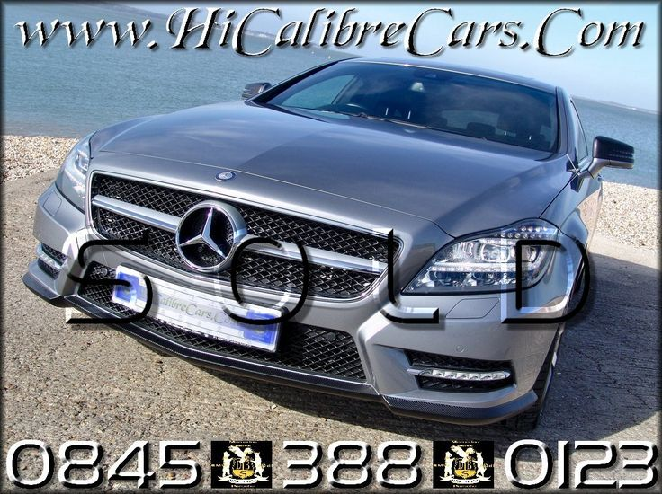 Follow the most easy steps to find the best #mercedes-benz #dealer. Follow @hicalibrecars