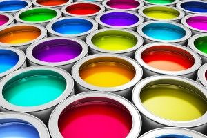 Does the color on your walls look dull or faded? By following just a few of the steps in this interior painting guide, you can use interior painting to turn your home into a vibrant space that you love coming home to every day.