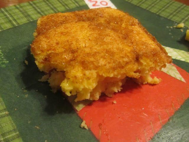 Mrs Robert Davis Pineapple Upside Down Cake Original Recipe
