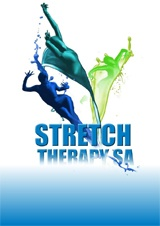 Stretch Therapy SA